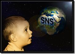 SNS_thumb.png